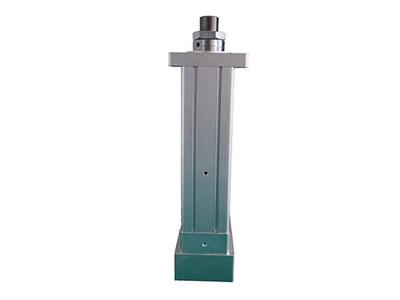 伺服电动缸压力控制(电动缸厂家简介电动缸压力控制)